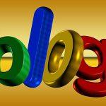 Bloggen voor bedrijven: 29 tips!