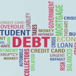 Problematische schulden: misverstanden en oplossingen