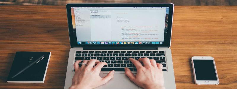 het schrijven van een essay Hoe schrijf je een zakelijk essay? Volg dit 10 stappenplan! D