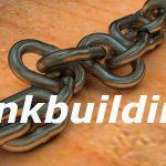 Linkbuilding: Zo moet je het (niet) doen!
