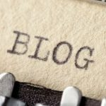 9 blogging tips tegen waardeloze blogs