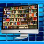 Ga jij voor een boek of een e-book?