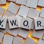 Keyword density? Kap ermee!