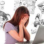 Concentratieproblemen op het werk? 13 tips!
