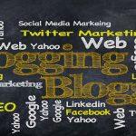 Blog schrijven? 5 do's en 5 don'ts!
