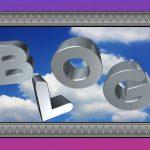 Blogservice: jouw zakelijke blogs volledig verzorgd