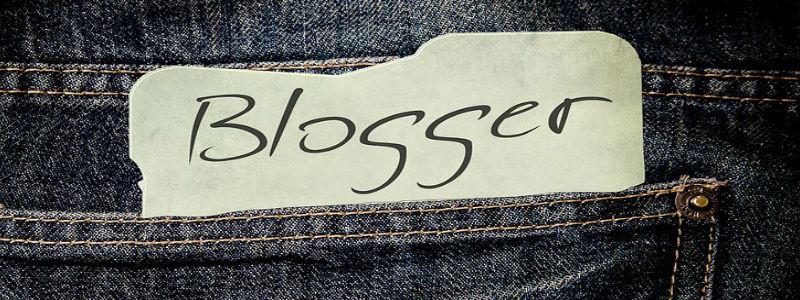 Wat kost een blogger