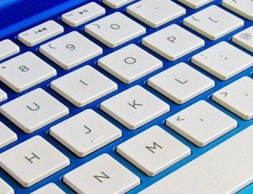 Een goede tekstschrijver kiezen? 7 tips!